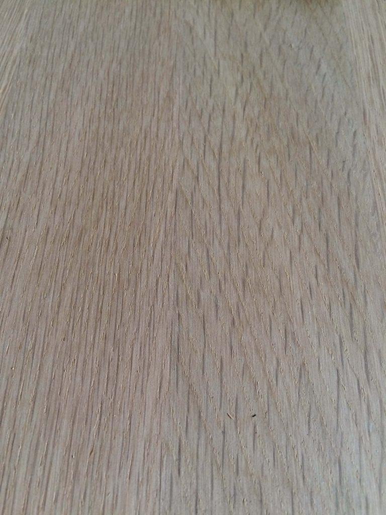 Мебельный щит дуб и ясень - lesorubby