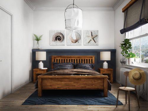 Мебель Woodland