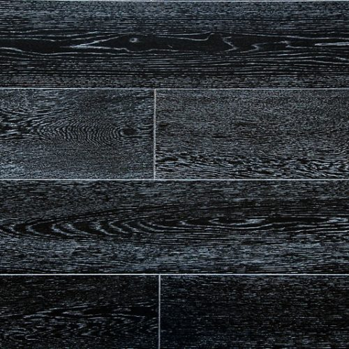 md-pd-black-white-dub_0